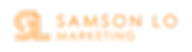 SL_Logo_Orange-08.png