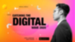 Digital Wave 2020