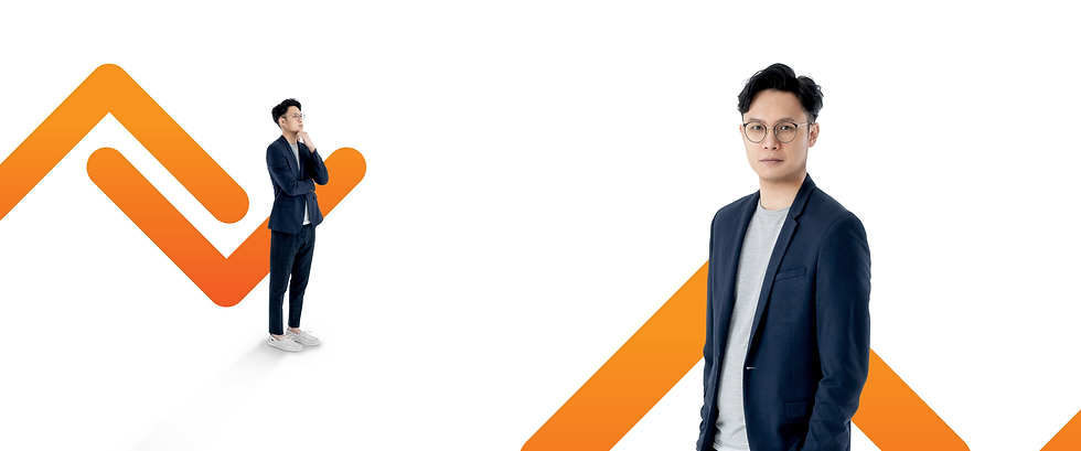 SME banner_desktop.png
