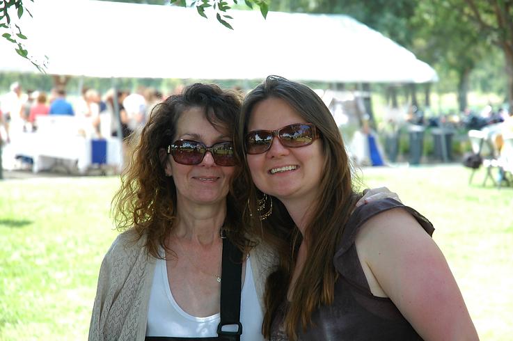 Cathy_Taryn_Aug2011 (1).png