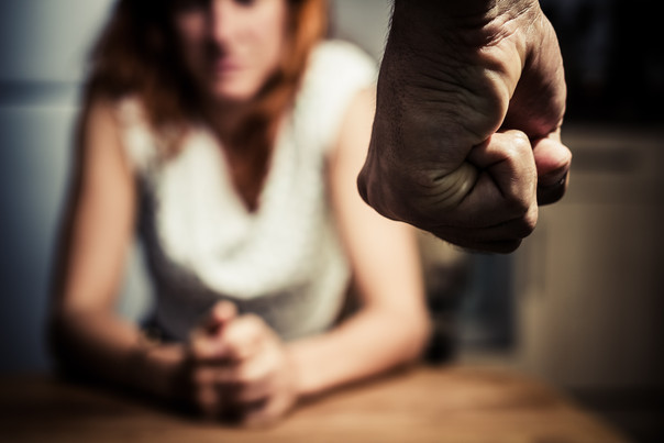 Modern Day Domestic Abuse: How We Can Offer More Support to the Victims