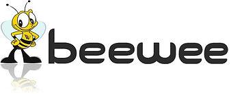 logo_bee2_edited.jpg