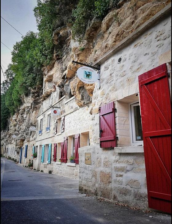 Atelier-Eucharisto-Gouvieux-Oise.JPG