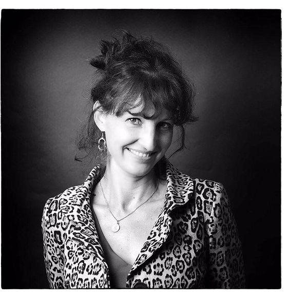 Portrait-Barbara-Gabriele-Porcellini.jpg