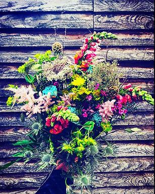 Bouquet-Magdala-Atelier-Eucharisto.jpg