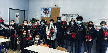 Cours-scolaire-Atelier-Eucharisto.jpg