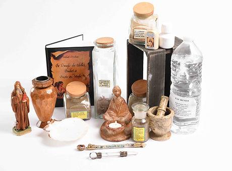 Soin-purification-Franck-Montaron.jpg