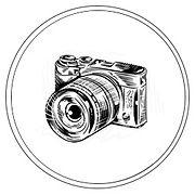 CIRCLE-INSTAGRAM.jpg