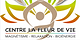 logo-centre-fleur-de-vie-Franck-Montaron