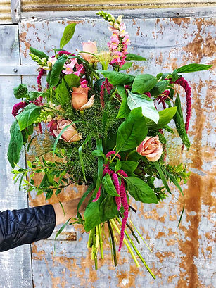Bouquet-Marie-Atelier-Eucharisto.jpg