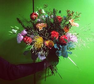 Bouquet-Zelie-Atelier-Eucharisto.JPG
