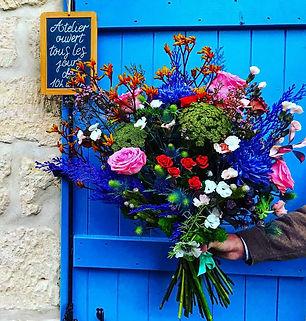 Bouquet-Jean-Atelier-Eucharisto.jpg