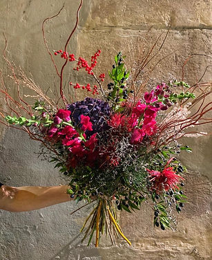 Bouquet-Gabriele-Atelier-Eucharisto.JPG
