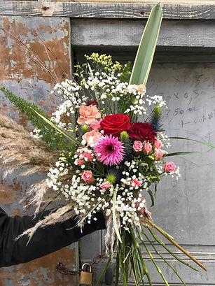 Bouquet-Sarah-Atelier-Eucharisto.jpg