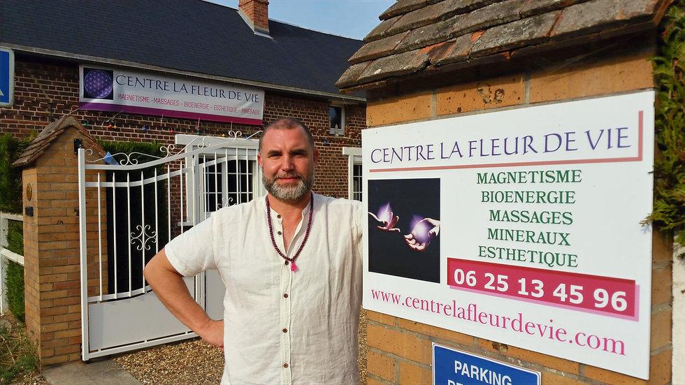 Centre-la-fleur-de-vie-Oise.jpg