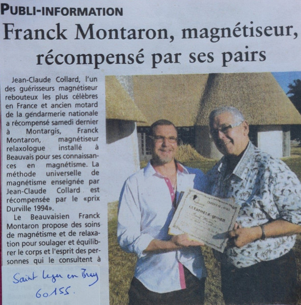 presse-publi-information-franck-montaron