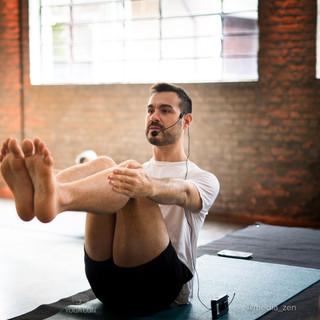 YogaCon2018_Media_Zen-01296.jpg