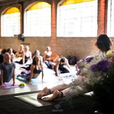 YogaCon2018_Media_Zen-00439.jpg