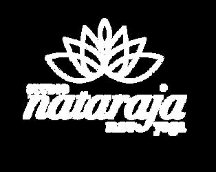 studio-nataraja.png