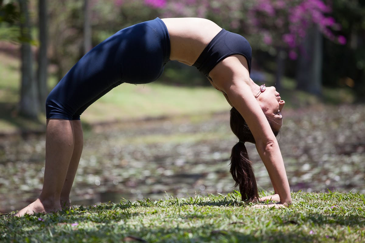 Yoga_JardimBotanico-2076