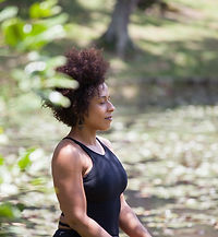 Yoga_JardimBotanico-2235.jpg