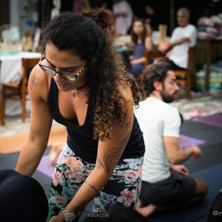 YogaCon2018_Media_Zen-01433.jpg
