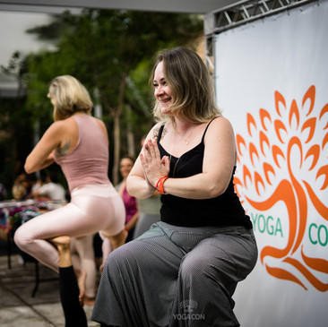 YogaCon2018_Media_Zen-01250.jpg