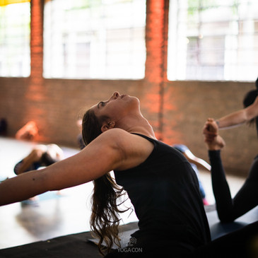 YogaCon2018_Media_Zen-01811.jpg