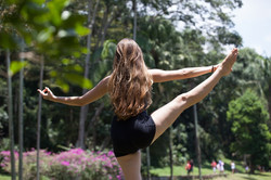 Yoga_JardimBotanico-2067