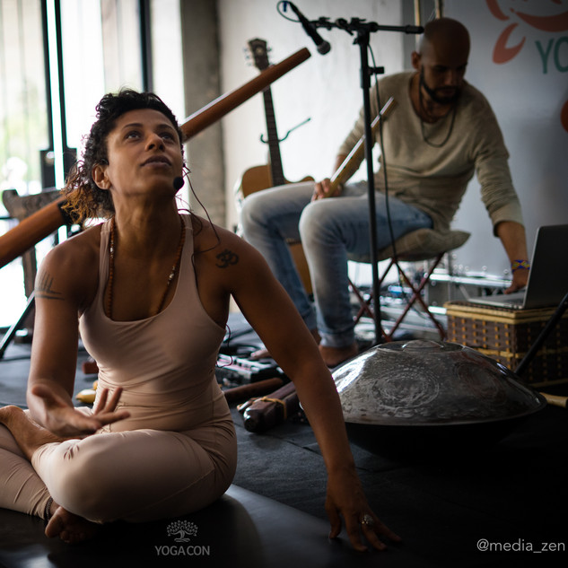 YogaCon2018_Media_Zen-00308.jpg