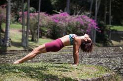 Yoga_JardimBotanico-1945