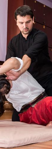 Thai Yoga Massagem - Diego Marquete 06