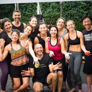 YogaCon2018_Media_Zen-01135.jpg