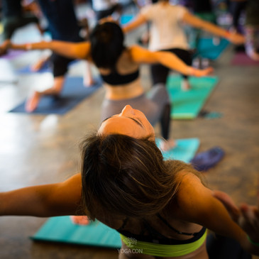 YogaCon2018_Media_Zen-00457.jpg