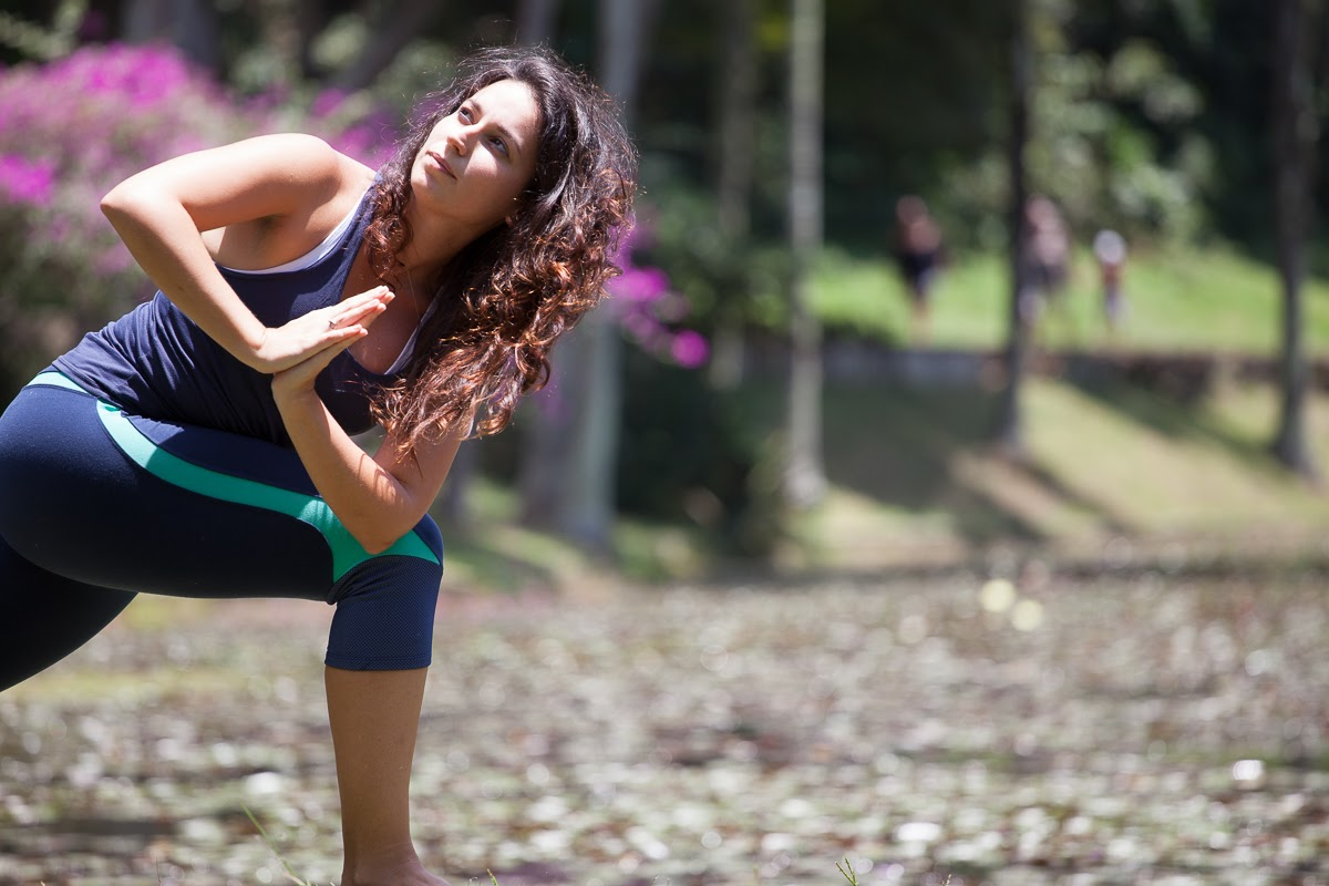 Yoga_JardimBotanico-2123