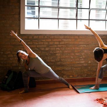 YogaCon2018_Media_Zen-00544.jpg