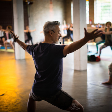 YogaCon2018_Media_Zen-00645.jpg