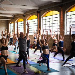 YogaCon2018_Media_Zen-00442.jpg