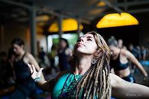 YogaCon2018_Media_Zen-00404.jpg