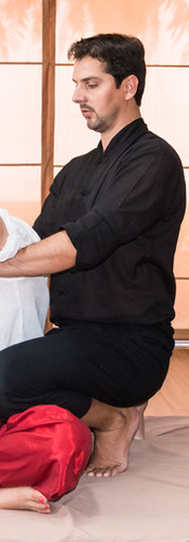 Thai Yoga Massagem - Diego Marquete 07