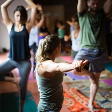 YogaCon2018_Media_Zen-00533.jpg