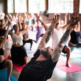 YogaCon2018_Media_Zen-01524.jpg