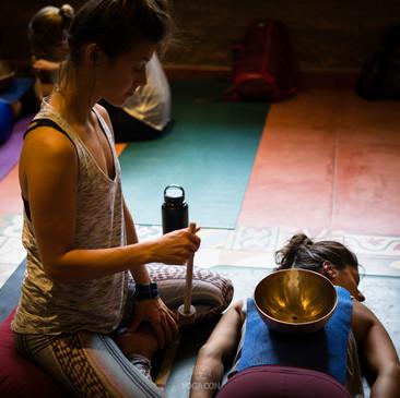 YogaCon2018_Media_Zen-01421.jpg