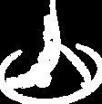 logo_Método_Branco.png