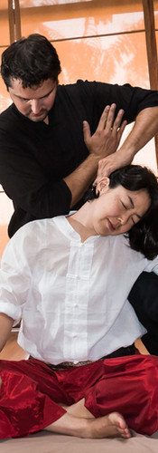 Thai Yoga Massagem - Diego Marquete 03