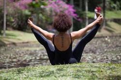 Yoga_JardimBotanico-1809