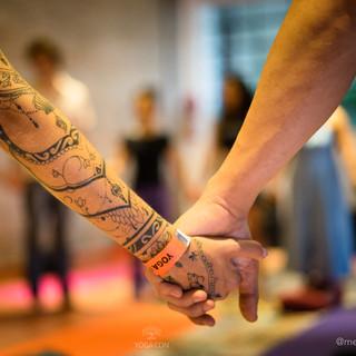 YogaCon2018_Media_Zen-02029.jpg