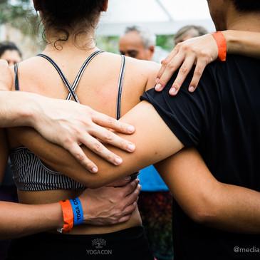 YogaCon2018_Media_Zen-01116.jpg