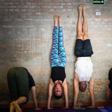 YogaCon2018_Media_Zen-00718.jpg