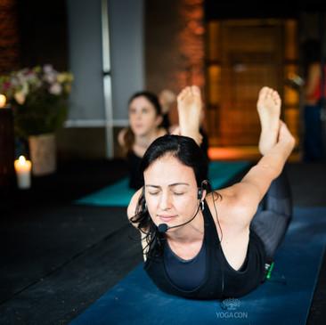 YogaCon2018_Media_Zen-01768.jpg